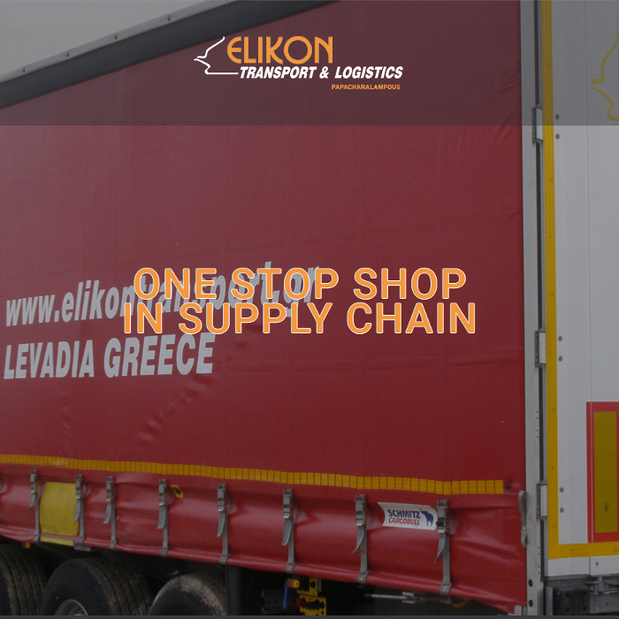 elikontransport-news