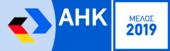 AHK MELOS